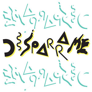 Profile picture for Desparrame