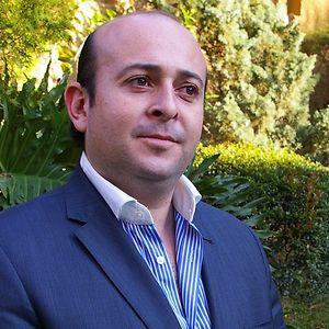Marco Valerio Perez - 2883715_300