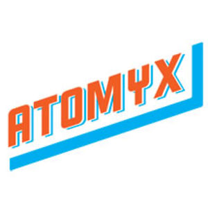 Profile picture for Atomyx