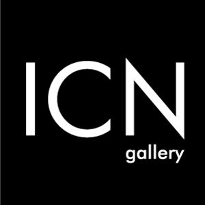 Profile picture for ICN gallery