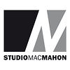 Studio Mac Mahon