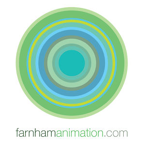 Profile picture for Farnham Animation