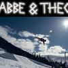 Abbe &amp; Theo