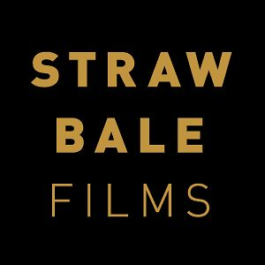 Profile picture for Straw Bale Films