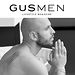 GUSMEN