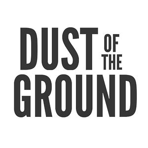 Profile picture for Dust of the Ground