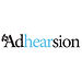 Adhearsion Foundation, Inc.