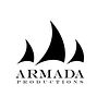 Armada Productions
