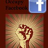 Occupy FB