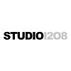 STUDIO 1208