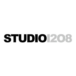 Profile picture for STUDIO 1208