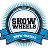 Show wheels