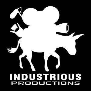 Profile picture for Industrious Productions