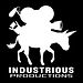Industrious Productions