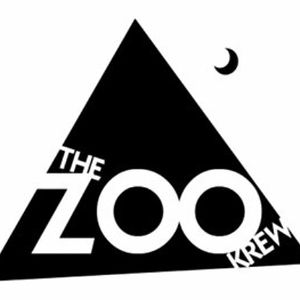 Profile picture for THE ZOO KREW