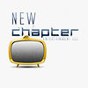 New Chapter Entertainment