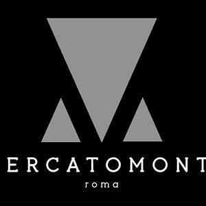Profile picture for MERCATO MONTI