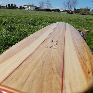 Profile picture for Kun_tiqi Balsa Wood Surfboards