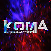 KOMA Production