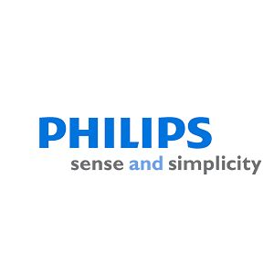 consumer lifestyles Philips consumer lifestyle, (stylized as philips) is a division of the dutch multinational electronics company philips which produces consumer electronics and small appliances it is the only philips division headquartered in amsterdam, the netherlands.
