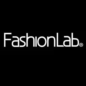 Profile picture for FashionLab