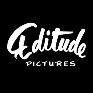 Profile picture for editude pictures
