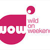 Wild On Weekends Padova