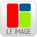 Le Image,Inc.