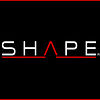 SHAPE