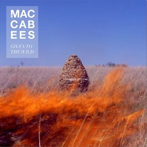 Profile picture for The Maccabees