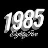 Eighty Five