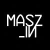 masz.in
