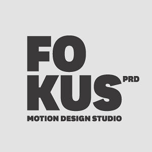 Profile picture for Fokus Productions