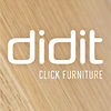 didit furniture