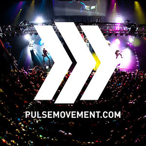 Profile picture for PULSE Movement