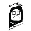 Baileyface Productions