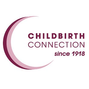 Profile picture for Childbirth Connection