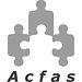 Acfas