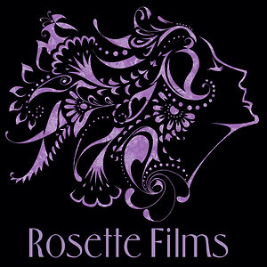 Profile picture for Rosette Films