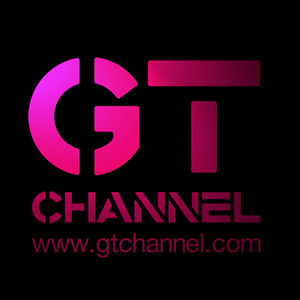 Profile picture for GTChannel