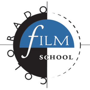 Profile picture for Colorado Film School