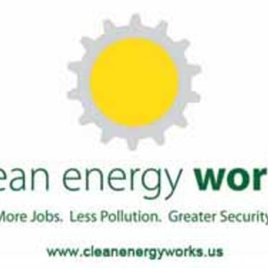 Profile picture for Clean Energy Works