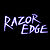 James Heath - Razor Edge