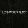 Lost Woods Films