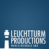 LeuchtturmProductions