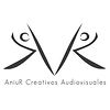 AniuR Creativos Audiovisuales