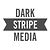 Dark Stripe Media