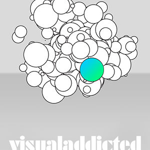Profile picture for visualaddicted