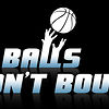 All Balls Don't Bounce