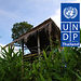 UNDP Thailand